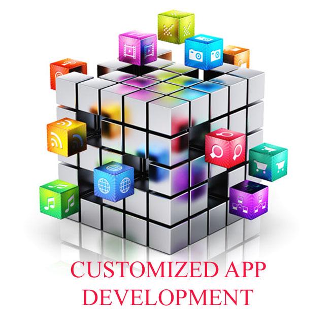 Community Management System - Saiha: Web Application development