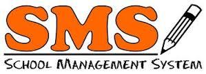 School Management System - Saiha: Web Application development