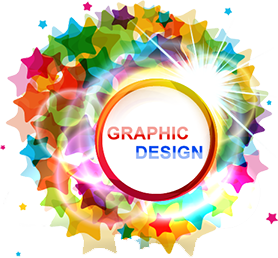 Saiha IT outsourcing company: GRAPHIC DESIGN: