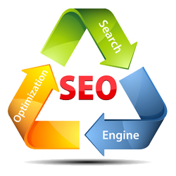 Saiha IT outsourcing company: SEARCH ENGINE OPTIMIZATION: