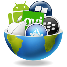 Saiha IT outsourcing company: MOBILE APP DEVELOPMENT: