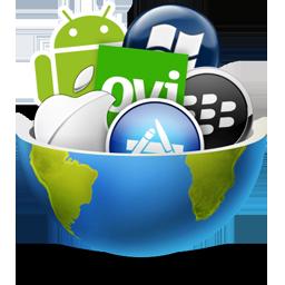 Saiha IT outsourcing company: MOBILE APP DEVELOPMENT: