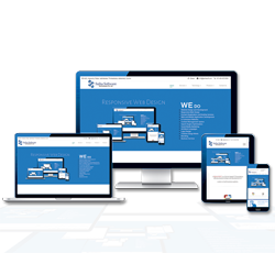 Saiha IT outsourcing company: RESPONSIVE WEB DESIGN: