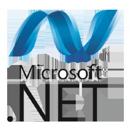 .NET - Saiha Digital Marketing, Web Design, Graphic Design