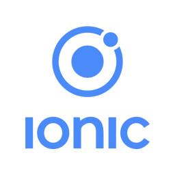 Ionic - Saiha Digital Marketing, Web Design, Graphic Design