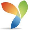 Yii2 - Saiha Digital Marketing, Web Design, Graphic Design